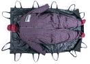 accesorio de pijama para maniqui bariatrico